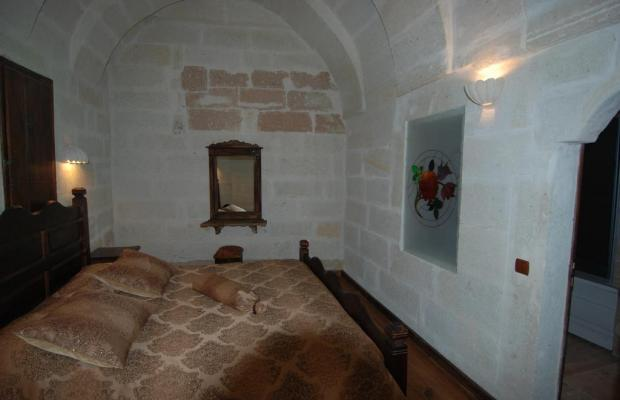 фотографии Melis Cave изображение №16
