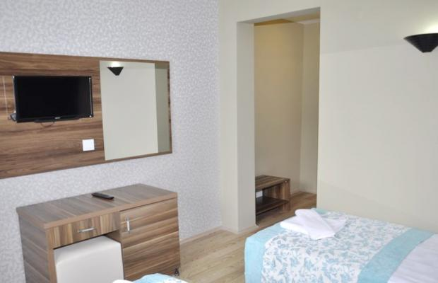 фото отеля Nuova Beach Hotel (ex. Bella Pino; Macellan Hotel Kusadasi) изображение №17