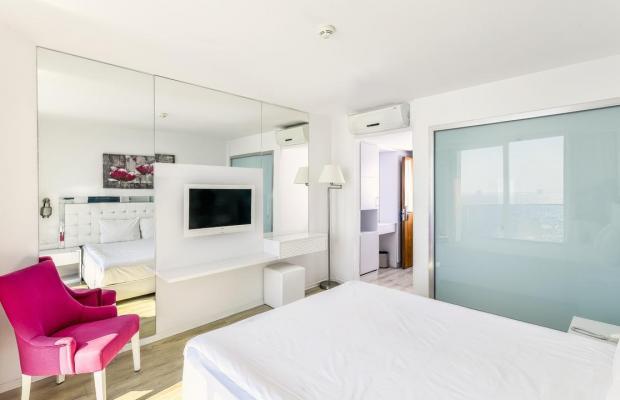 фотографии Le Bleu Hotel & Resort (ex. Noa Hotels Kusadasi Beach Club; Club Eldorador Festival) изображение №76