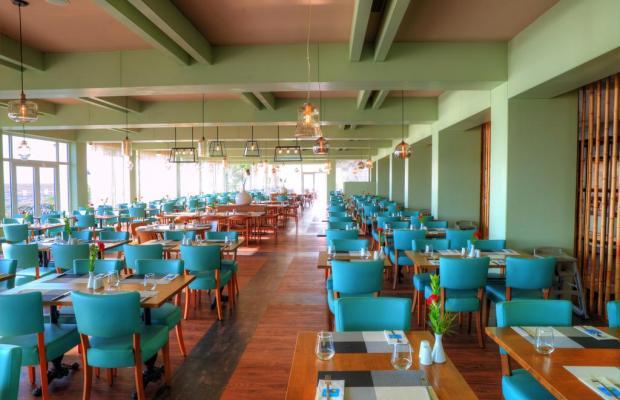 фото отеля Le Bleu Hotel & Resort (ex. Noa Hotels Kusadasi Beach Club; Club Eldorador Festival) изображение №61
