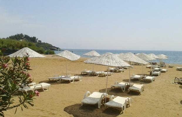 фотографии отеля Club Lookea Maxima Bay (ex. Club Hotel Maxima; Sun Club Biltur) изображение №43