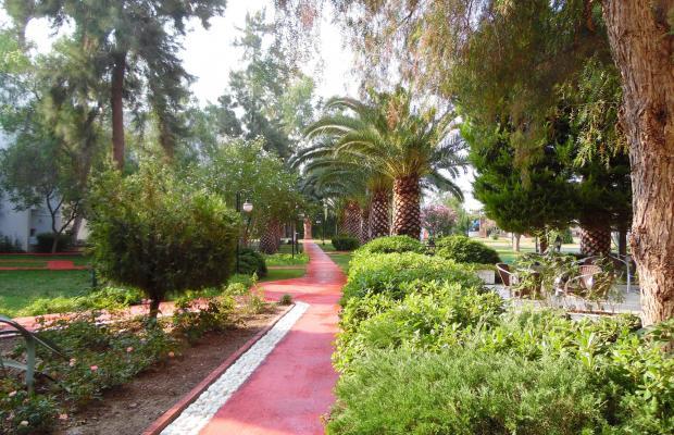 фото Club Lookea Maxima Bay (ex. Club Hotel Maxima; Sun Club Biltur) изображение №14
