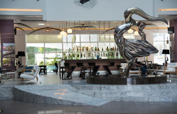 фото отеля Flora Garden Ephesus (ex. Club Mersin Beach) изображение №41