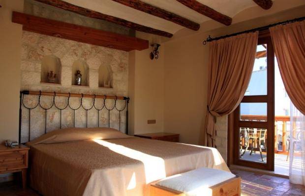 фотографии Asfiya Hotel Wellness & SPA изображение №16