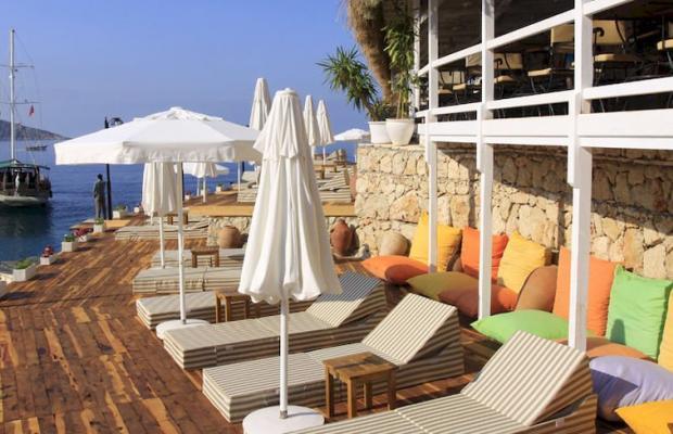 фотографии отеля Asfiya Hotel Wellness & SPA изображение №15