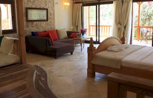 фото отеля Asfiya Hotel Wellness & SPA изображение №13