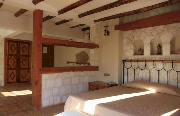 фото Asfiya Hotel Wellness & SPA изображение №2