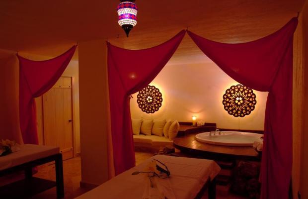 фотографии Likya Residence Hotel & Spa изображение №16
