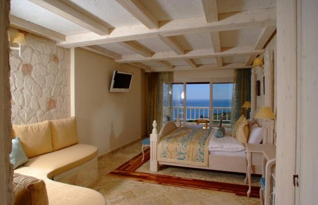 фотографии отеля Likya Residence Hotel & Spa изображение №7