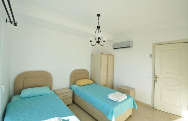 фото Cetinkaya Apartment изображение №10