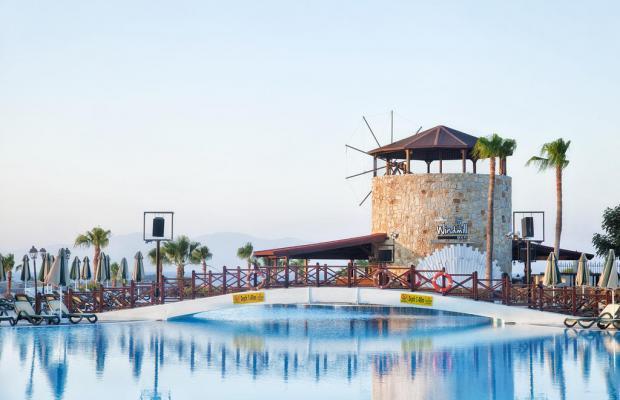 фотографии WoW Bodrum Resort изображение №12