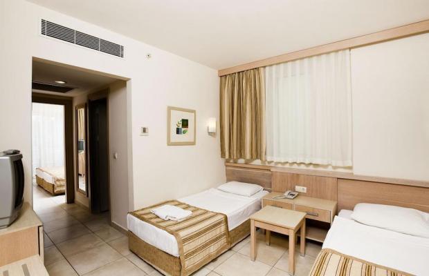 фотографии Sural Resort изображение №20
