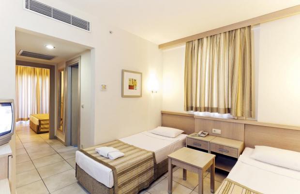 фотографии отеля Sural Resort изображение №19
