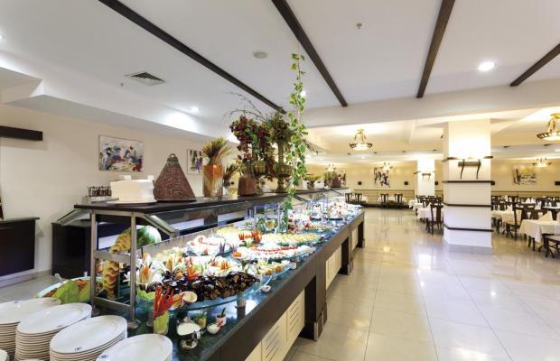 фотографии Sural Resort изображение №12