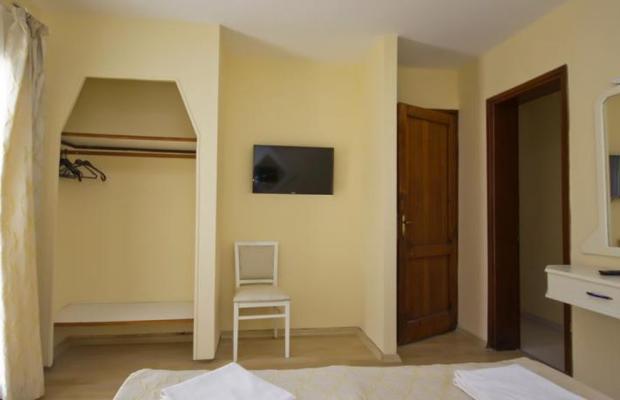 фото отеля La Kos изображение №5