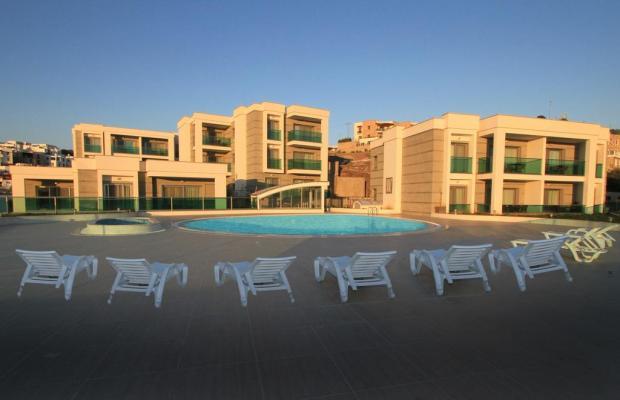 фотографии отеля Royal Palm Residence изображение №23
