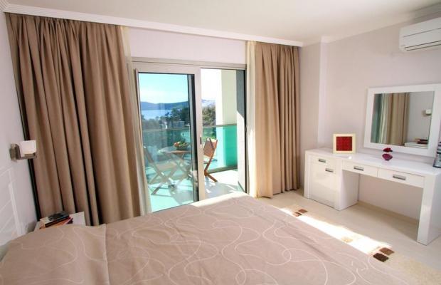 фотографии Royal Palm Residence изображение №20
