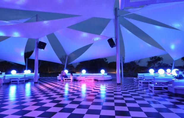 фото отеля Family Life Tropical (ex. TT Hotels Tropical; Suntopia Tropical) изображение №13
