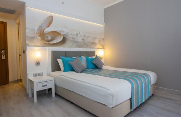 фото Family Life Tropical (ex. TT Hotels Tropical; Suntopia Tropical) изображение №2