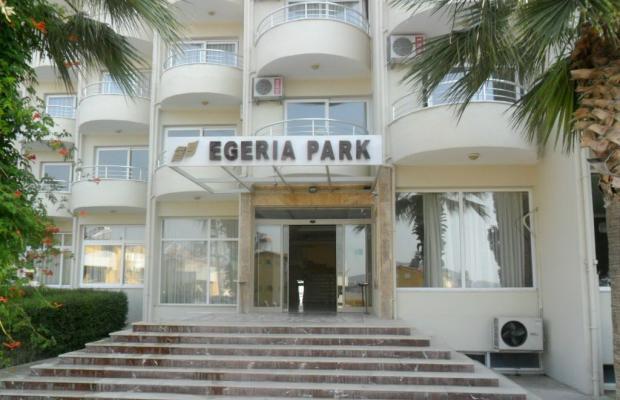фото Egeria Park изображение №34