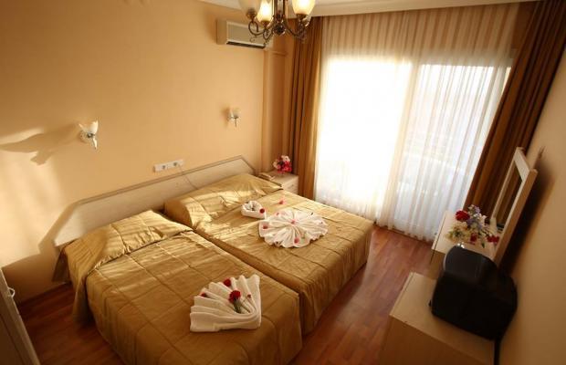 фото отеля Egeria Park изображение №33