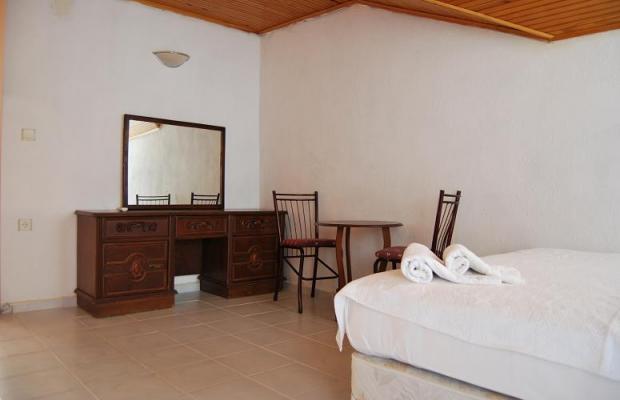 фотографии отеля Oasis изображение №11