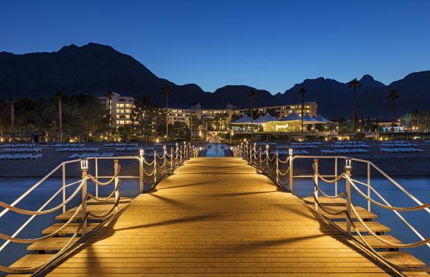 фото отеля Mirage Park Resort (ex. Majesty Mirage Park) изображение №73