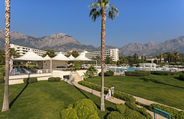 фото Mirage Park Resort (ex. Majesty Mirage Park) изображение №58