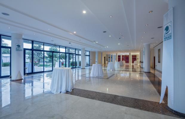 фотографии отеля Mirage Park Resort (ex. Majesty Mirage Park) изображение №7