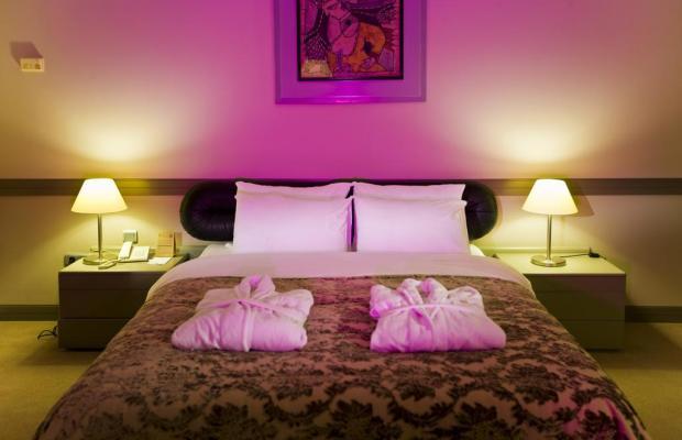 фото отеля Fantasia De Luxe изображение №17