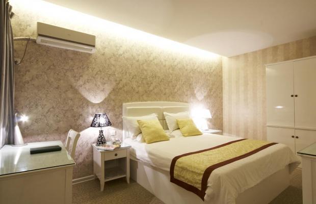 фото Yiting 6+e Hotel - Pudong Avenue (ex. Chinas Best Value Inn Pudong Avenue) изображение №10