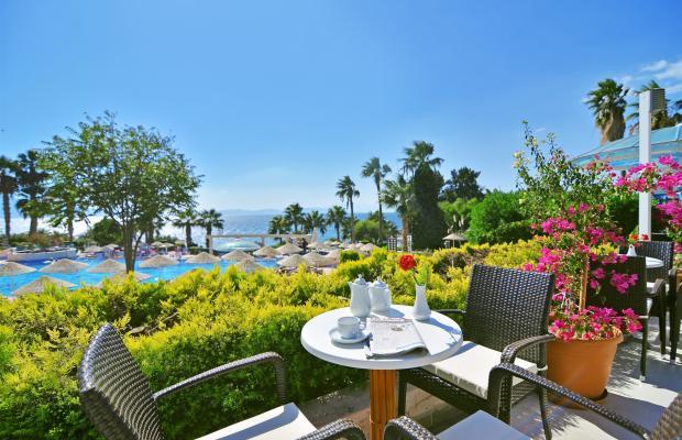 фото отеля Grand Blue Sky International изображение №37