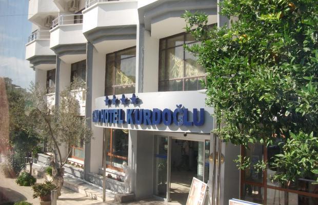 фотографии Grand Kurdoglu изображение №4