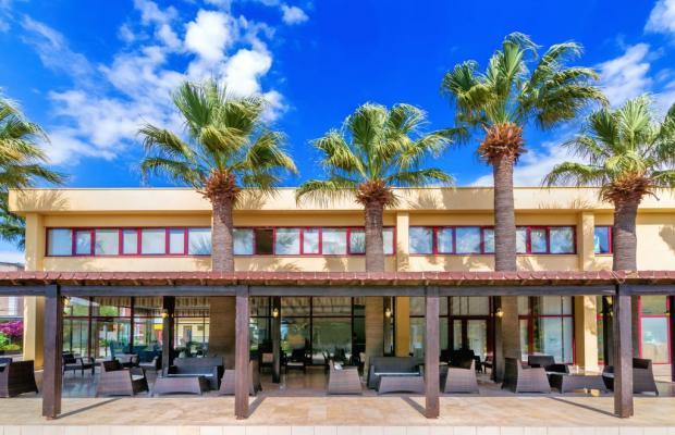 фотографии Gumuldur Resort изображение №36