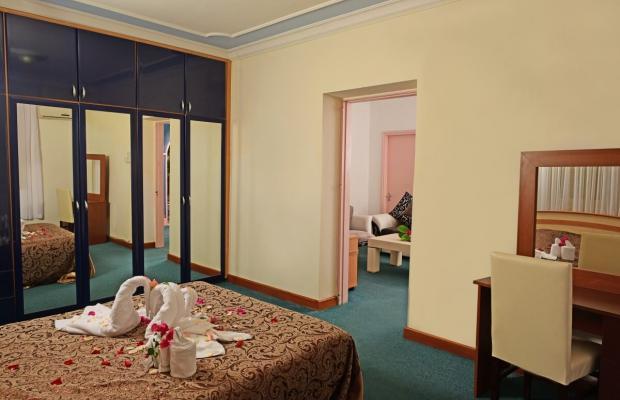 фото отеля Riverside Garden Resort (ex. Riverside Holiday Village) изображение №57
