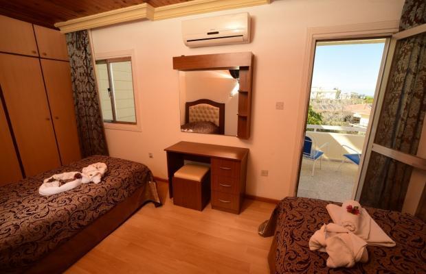 фото отеля Riverside Garden Resort (ex. Riverside Holiday Village) изображение №45