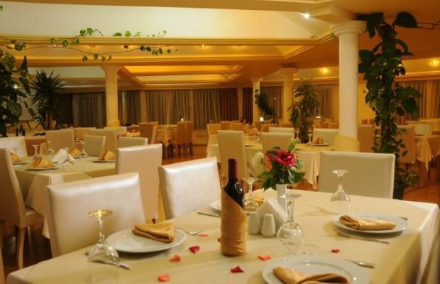 фото отеля Riverside Garden Resort (ex. Riverside Holiday Village) изображение №13