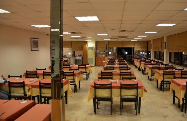 фото отеля Club Titan изображение №5