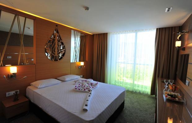 фото отеля Akropol изображение №5
