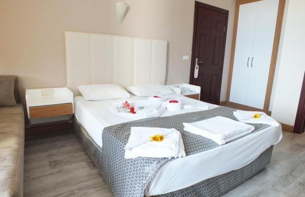 фотографии отеля Acropol Beach изображение №11