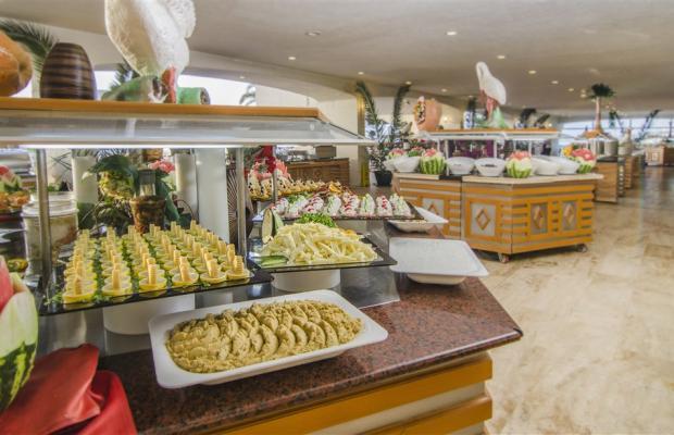 фото отеля Imbat изображение №17