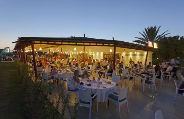 фотографии Justiniano Club Park Conti изображение №4