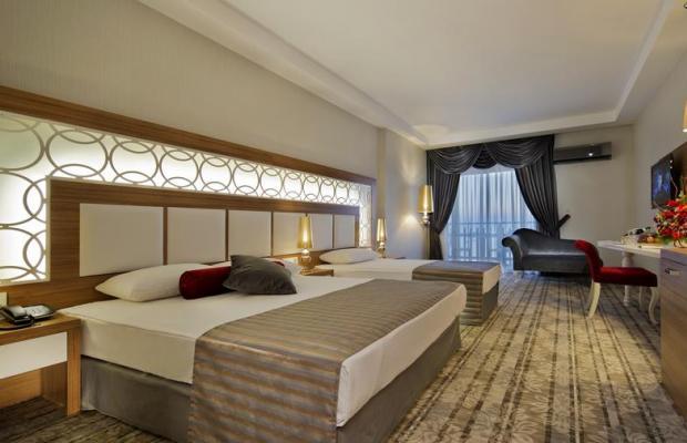 фото Justiniano Deluxe Resort изображение №26