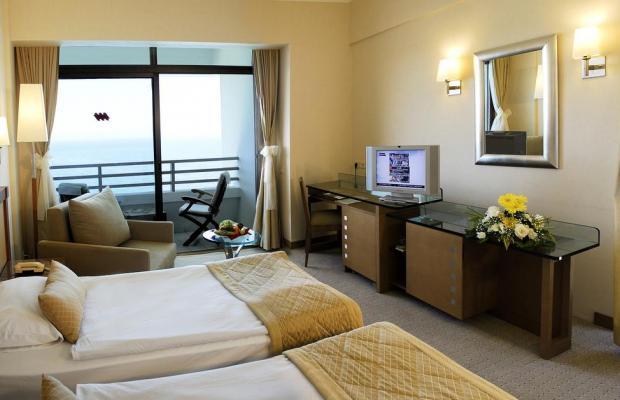фотографии Korumar Hotel De Luxe изображение №40