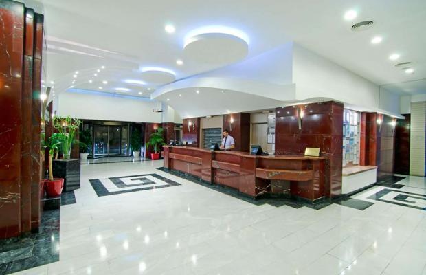 фотографии Korumar Hotel De Luxe изображение №28