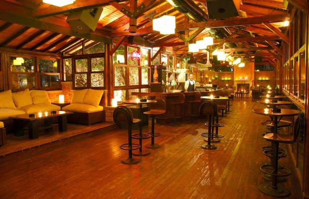 фото отеля Korumar Hotel De Luxe изображение №21