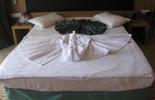 фото отеля Palm Wings Marbel изображение №5