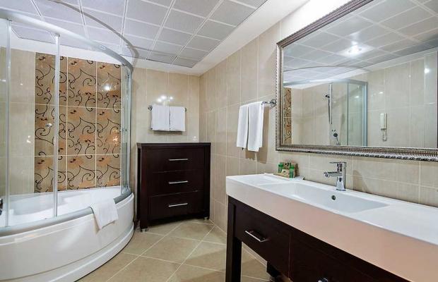 фотографии отеля Meryan изображение №7