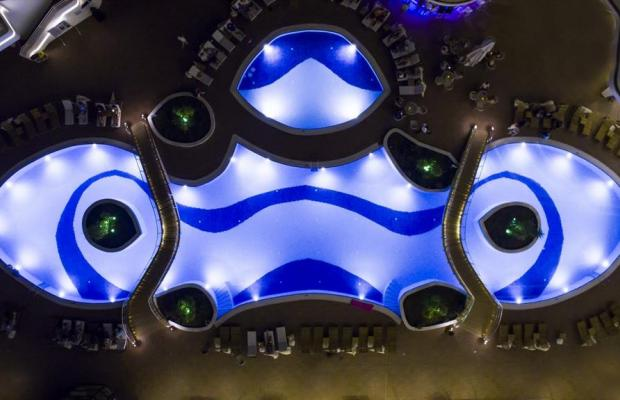 фото отеля Laguna Beach Alya Resort & Spa изображение №41