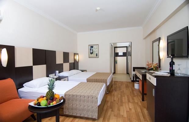 фото Aydinbey Famous Resort изображение №14